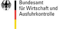 Logo Bundesamt für Wirtschaft und Ausfuhrkontrolle (BAFA) auf www.derenergiepass.com, Jörg Mayer Energieberatung